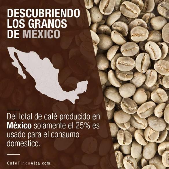 Cafe-mexico
