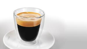 caffe_lungo
