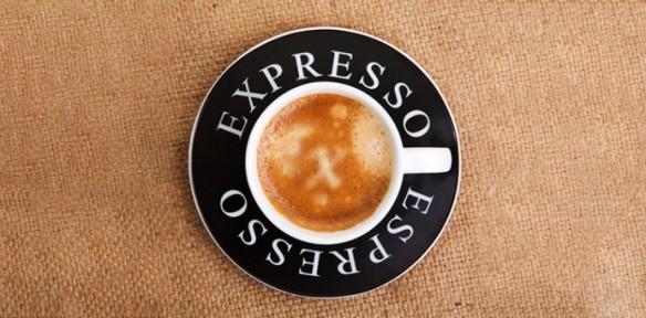 espresso expresso