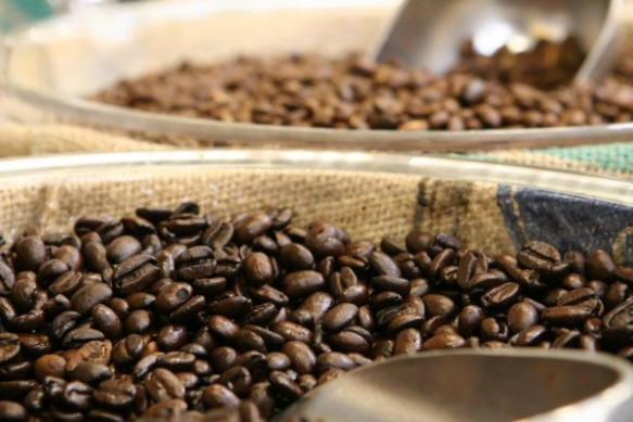 coffee-beans-long-term-storage-600x400