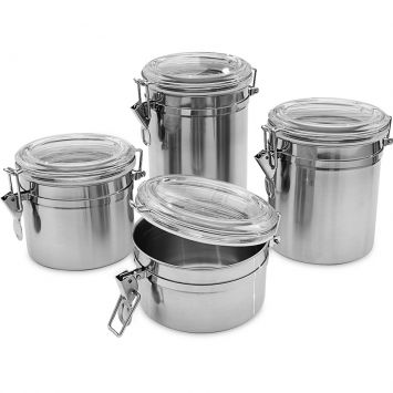 HC3A9rcules-Pote-Mantimento-4-pC3A7s-Inox-0530-3098-1-product