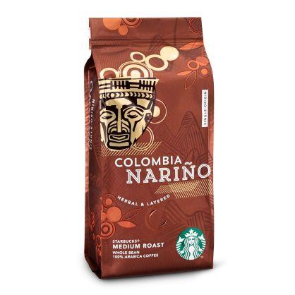 fy14_colombia_narino_wb_eu_ko