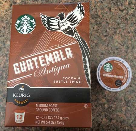 starbucks-guatemala-kcups