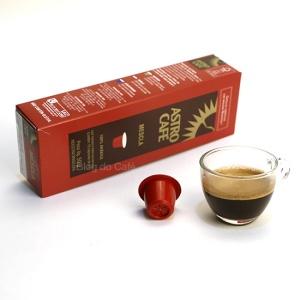 astro-cafe-mescla-1-