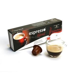 cafe-blend-espresso