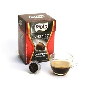cafe-capsula-pilao