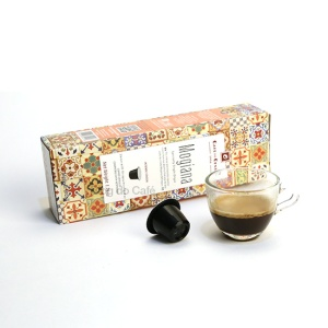 cafe-do-centro-mogiana--