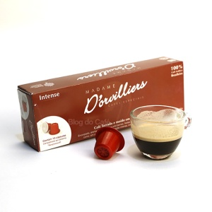cafe-madame-dorvilliers--