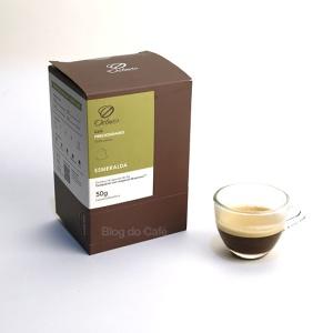 cafe-octavio-esmeralda--
