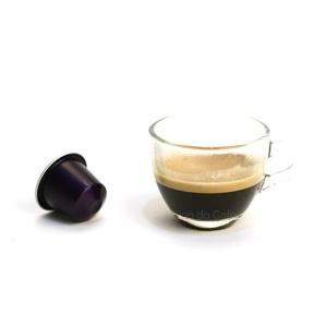 capsula-nespresso-arpeggio--